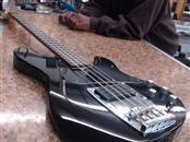 IBANEZ Bass Guitar ATK-100 ATK BASS SERIES BASEWOOD